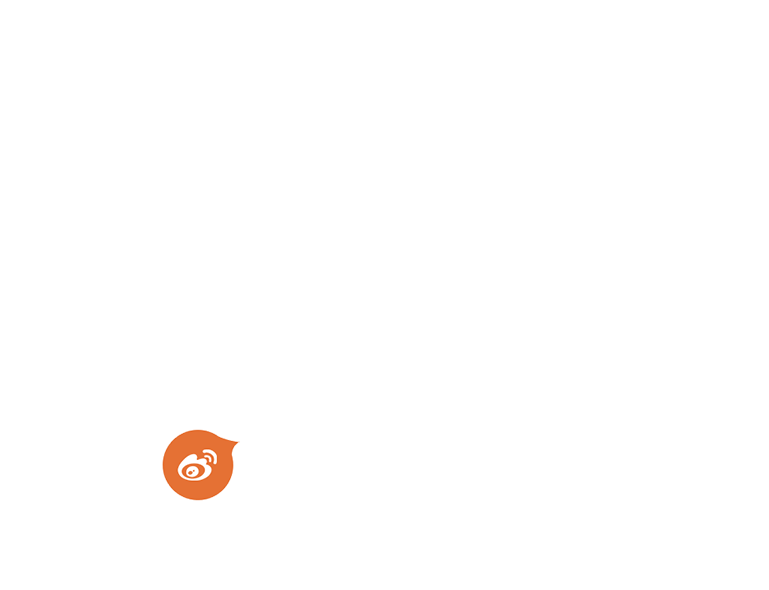 微信网站制作