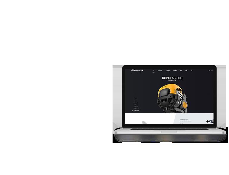 响应式网站开发